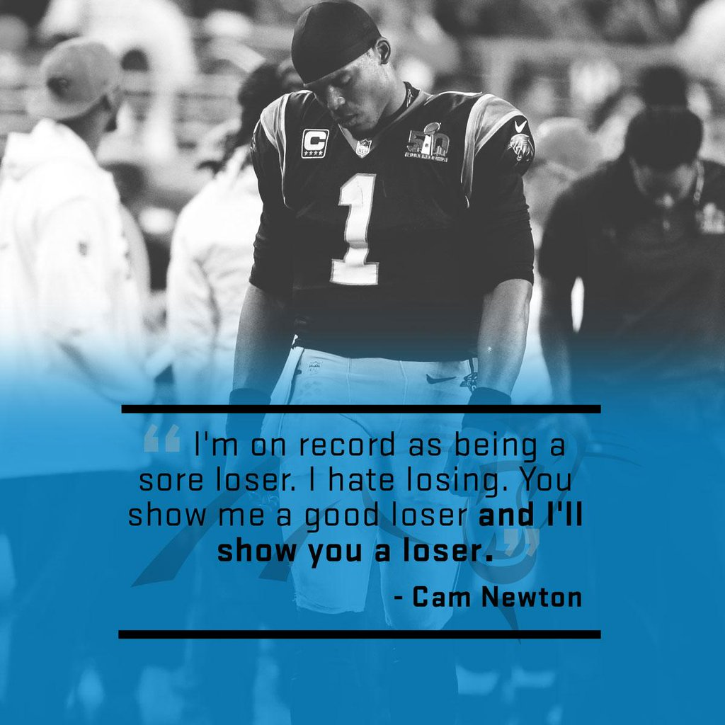 Cam_Newton_SB50_quote