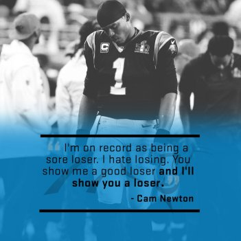 Cam_Newton_SB50_quote
